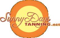 Sunny Days Tanning